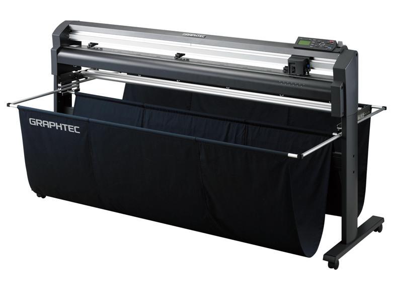 FC-8000-160
